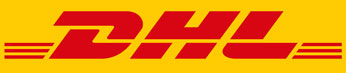 DHL Logistik-Partner