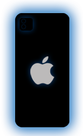 Apple iPhone 11 Pro Max 2019