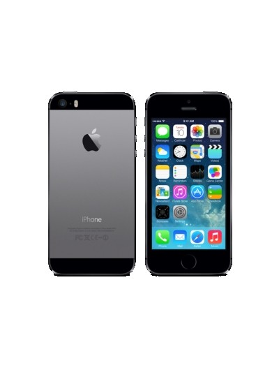 apple iphone 5s 16 gb spacegrau mit vertrag. Black Bedroom Furniture Sets. Home Design Ideas
