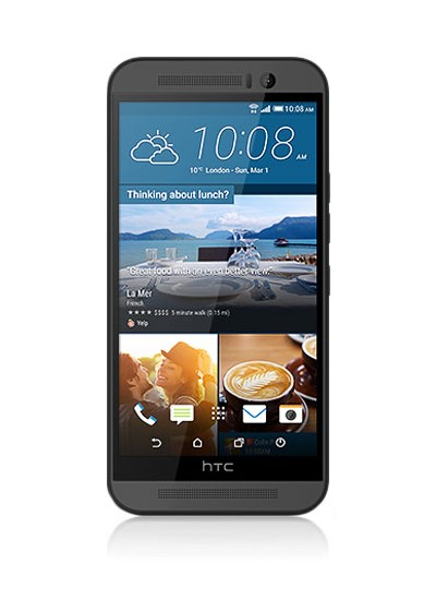 htc one m9 gun metal grey mit vertrag g nstigmobilcom. Black Bedroom Furniture Sets. Home Design Ideas