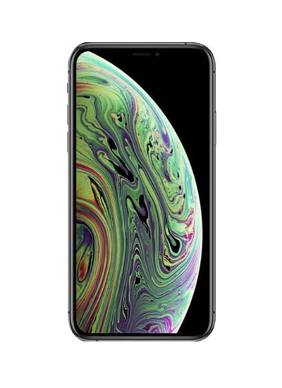 Apple iPhone XS Yourfone Deal